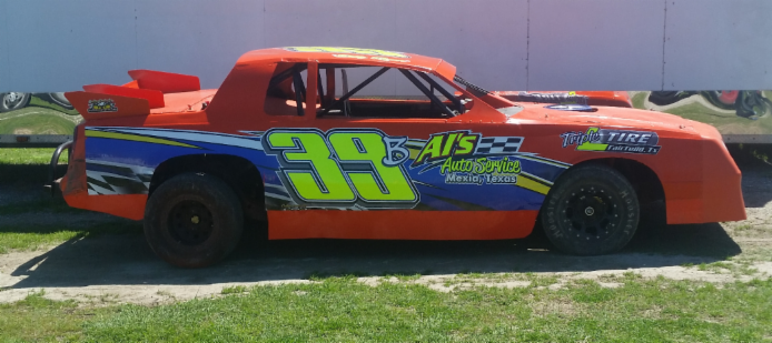 Home Race Car Wraps Numbers Lettering And Graphics Packages